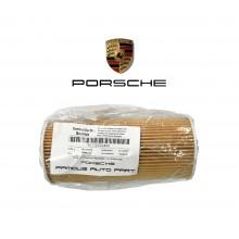 Oil Filter Element For Porsche Boxster Cayman