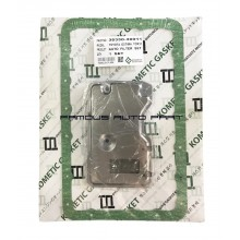 AUTOMATIC TRANSMISSION FILTER & GASKET FOR TOYOTA ESTIMA TCR11