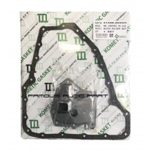 AUTOMATIC TRANSMISSION FILTER & GASKET FOR NISSAN X-TRAIL T30 / CEFIRO A32 / SERENA C24