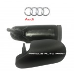 Bonnet Hood Cable Release Grip Handle Audi TT