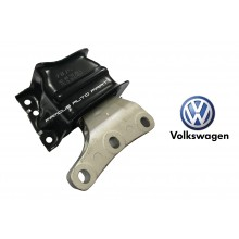 Right Side Engine Mounting Volkswagen Vento Polo Sedan 1.6 (6RF199262Q)