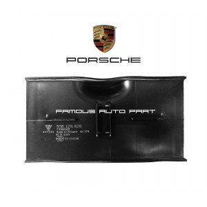 Air Filter Porsche Macan S Turbo (Price For Each)