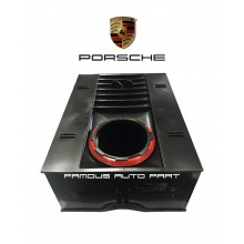 Air Filter Porsche Macan S Turbo (Price For Each)
