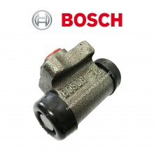 PERODUA MYVI REAR BRAKE PUMP (LEFT & RIGHT) BOSCH
