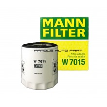 Oil Filter Range Rover Evoque Volvo XC60 S40 S60