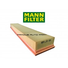 Air Filter Element Porsche Panamera S Turbo