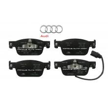 Front Brake Pad Audi A4 A5 B9