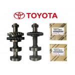 Balance Shaft Set Toyota Alphard Vellfire ANH20 Estima ACR50