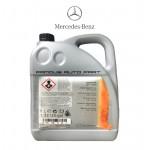 Mercedes MB236.15 ATF134FE 7G-Tronic Auto Transmission Fluid 5L