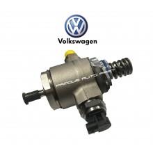High Pressure Pump Volkswagen Golf Passat Scirocco Sharan Audi A4 A5 Q5 TT (06J127025L)