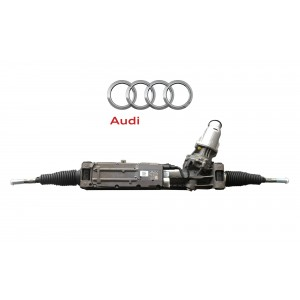 Electric Steering Rack Audi A4 A5 RS4 RS5