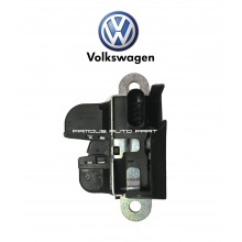Boot Latch Trunk Lock Volkswagen Golf MK6 Passat Estate B6