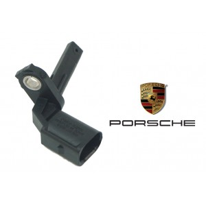 Left Side ABS Speed Sensor Porsche Macan