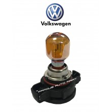 Signal Bulb With Carrier Volkswagen Audi