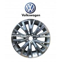 Aluminium Wheel Rim Volkswagen Sharan (Price For Each)