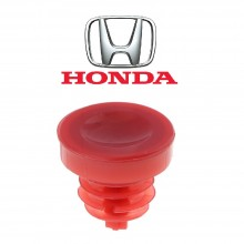 HONDA POWER STEERING TANK CAP (53697-SB3-952)