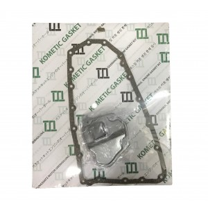 NISSAN SLYPHY G11 2.0 AUTOMATIC FILTER & GASKET