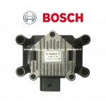 Bosch Ignition Transformer Coil Volkswagen Polo 1.2