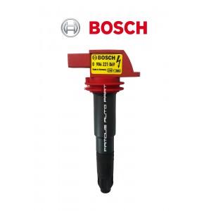 Bosch Ignition Coil Porsche Panamera Cayenne V8 Turbo