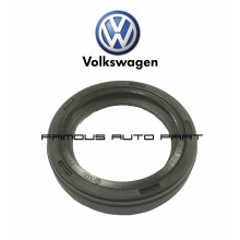 Crank Oil Seal Volkswagen Beetle Golf Polo Scirocco Tiguan Touran 1.4 TSI