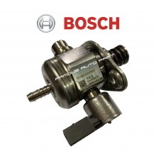 Bosch High Pressure Fuel Pump Volkswagen Passat B7 Sharan Tiguan Audi A4 Q3