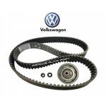 Timing Belt Set Volkswagen Beetle Golf Passat Touran Audi A3 A4