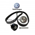 Timing Belt Set Volkswagen Beetle Jetta FL Audi A3 A4 A5 Q2 Q3