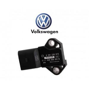 Map Pressure Sensor Volkswagen Golf Passat Tiguan Audi A4 TT