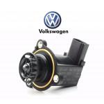 Diverter Valve Volkswagen Golf Passat Scirocco Tiguan Audi A4 A5 A6 Q5 TT