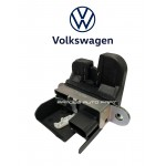 Trunk Lid Latch Volkswagen Scirocco