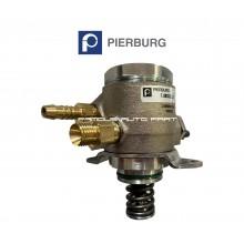 High Pressure Pump Volkswagen Polo 1.2 TSI 1.4 GTI (03C127026R)
