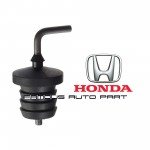 HONDA CVT FILLER CAP (25615-5T0-004) FOR CITY T9A (2013 - 2019) / HRV T7A (2017 >)