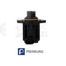 DIVERTER VALVE (03C145710E) FOR VOLKSWAGEN