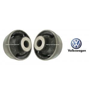 Front Control Arm Bush For Volkswagen Jetta Beetle (5C0407183A)