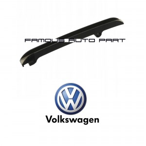 GUIDE RAIL FOR VW POLO 1.2 / GOLF (03F109469C)
