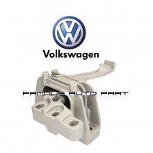 RIGHT ENGINE MOUNTING WV GOLF MK7 1.4 PASSAT B8 TIGUAN TOURAN AUDI Q2 Q3 (5WA199262E)