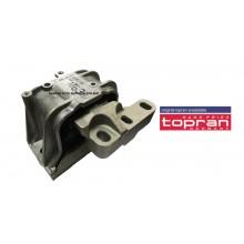 RIGHT ENGINE MOUNTING FOR GOLF MK6 PASSAT B7 JETTA AUDI TT (1K0199262M)