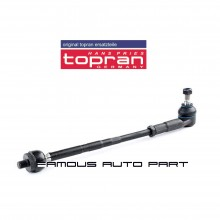 TRACK ROD SET LEFT FOR VW POLO 1.2 VENTO (6R0423803A)