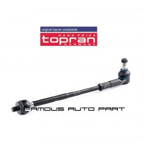 TRACK ROD SET LEFT FOR VW POLO 1.2 VENTO (6R0423803A)