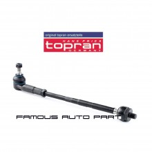 TRACK ROD SET RIGHT FOR VW POLO 1.2 VENTO (6R0423804A)