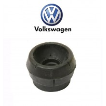 STRUT MOUNTING FRONT FOR VW POLO GOLF JETTA BEETLE AUDI A1 A3 TT (1J0412331C)