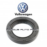 DRIVE SHAFT OIL SEAL FOR VW GOLF JETTA PASSAT VENTO TIGUAN AUDI A3 TT (09G301189)