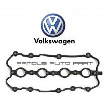 VALVE COVER GASKET FOR  VW EOS GOLF PASSAT SCIROCCO AUDI A3 A4 A6 TT (06F103483D)