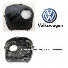 TIMING COVER FOR VOLKSWAGEN AUDI (06H103269H)