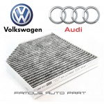 Genuine Pollen Filter For AUDI A4 A5 Q5 PORSCHE MACAN (8K0819439B)