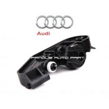 Genuine Release Handle Bracket Audi TT 2007-2014 (8J2823633C)
