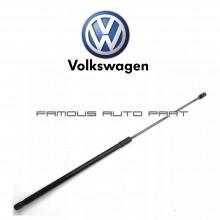 Front Hood Damper For Volkswagen Golf MK7 (2013>)(5G0823359A)