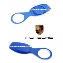 WINDSCREEN WASHER CAP FOR PORSCHE CAYENNE (95552860701)