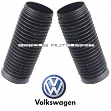 BELLOW FRONT FOR VOLKSWAGEN AUDI (6N0413175A)