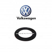 ENGINE OIL CAP GASKET FOR VOLKSWAGEN AUDI (036115111B)